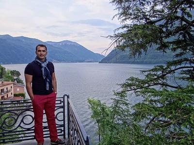 Jawad,35-9