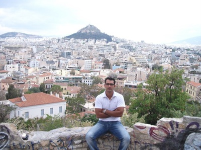 Jawad,35-13