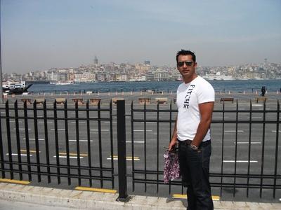 Jawad,35-20