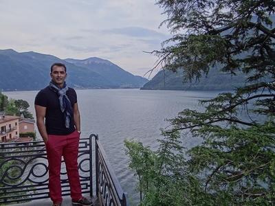 Jawad,35-32