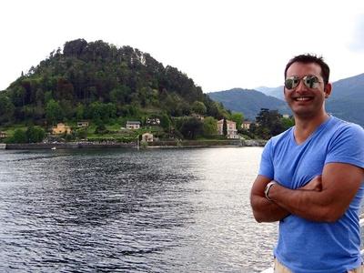 Jawad,35-8