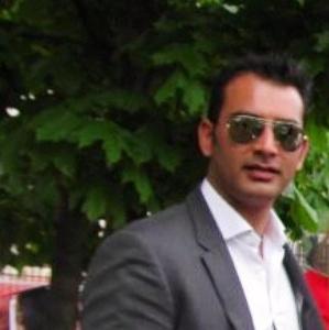 Jawad,35-34