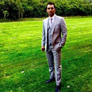 Jawad,35-27