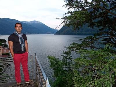 Jawad,35-31