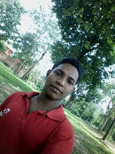 Rajith,30-3