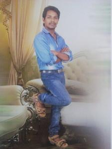 Rajith,30-6