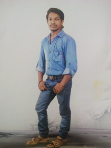 Rajith,30-5