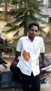 Rajith,30-2