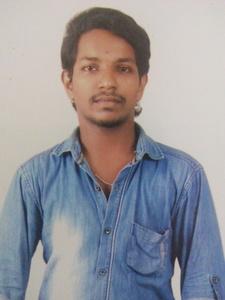 Rajith,30-4