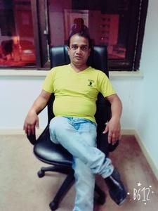 Ashraf jamal,51-2
