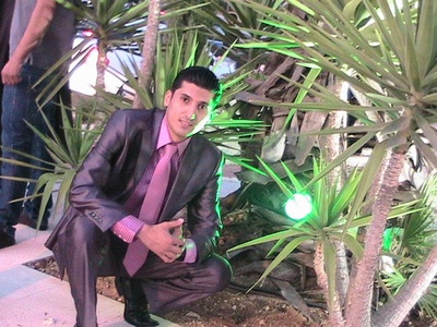 Ghassan,30-1