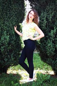 Tanya,19-1