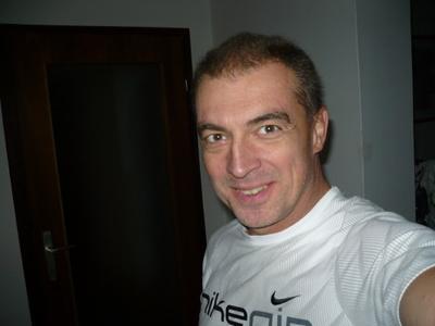 Damir,53-1