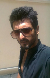 Rizwan,27-2