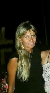 Kseniya,28-3