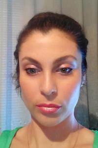 Liana,35-1