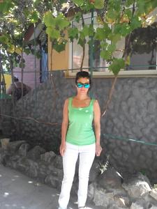 Liana,35-2