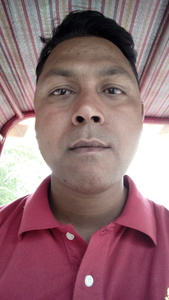 Abhijeet kumar,38-1