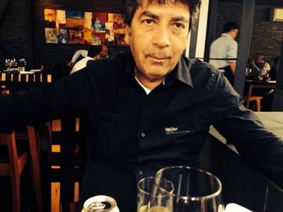 Jaime,52-1