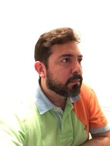 Luis,45-1
