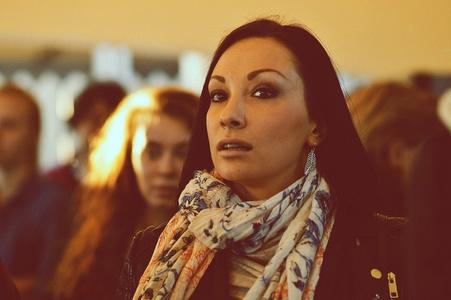 Katya,31-2