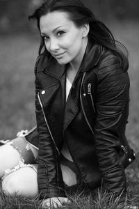 Katya,31-1
