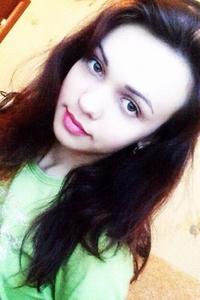 Nastya,21-1
