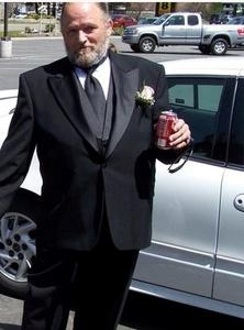 Jerry,62-1