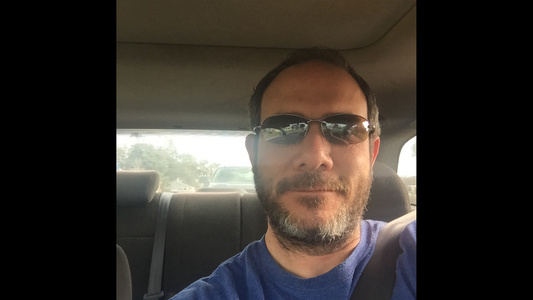 John,45-3