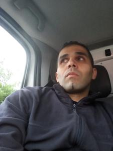 Samy,35-1