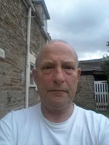 Paul,57-3