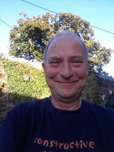 Paul,57-5