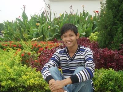 Wahid,28-2