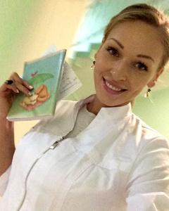 Kseniya,33-2