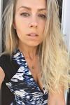 Alina,  35