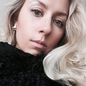 Alina,32-2