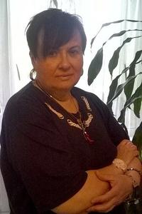 Elena,53-1
