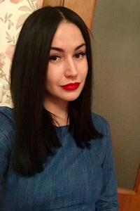 Olya,27-1