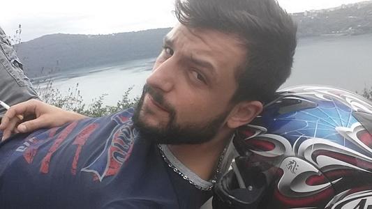 Massimo,33-1