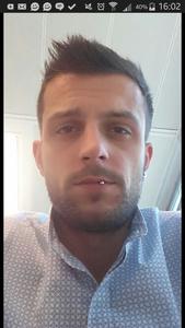 Massimo,34-2