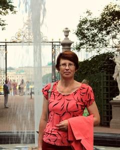 Valeriya,50-3