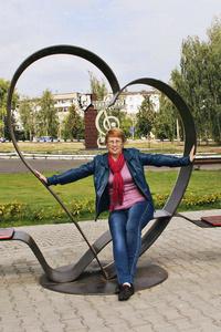 Valeriya,50-1