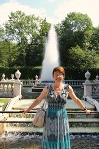 Valeriya,50-4