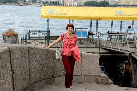 Valeriya,50-6