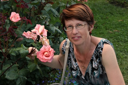 Valeriya,50-2