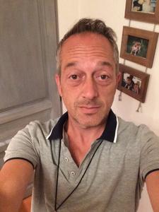 Jacques,51-1