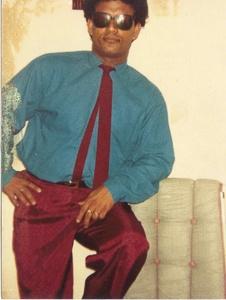 Mohammed,55-14