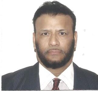 Mohammed,55-1