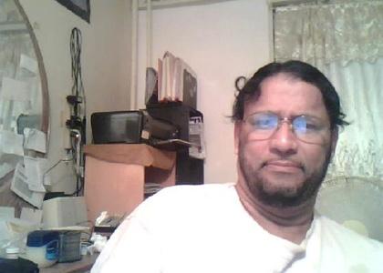 Mohammed,55-21