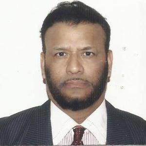 Mohammed,55-17